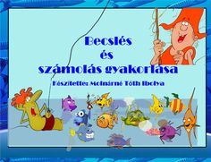 18 új fotó · album tulajdonosa: Ibolya Molnárné Tóth Family Guy, Minis, Movie Posters, Fictional Characters, Math, Film Poster, Film Posters, Fantasy Characters, Miniatures