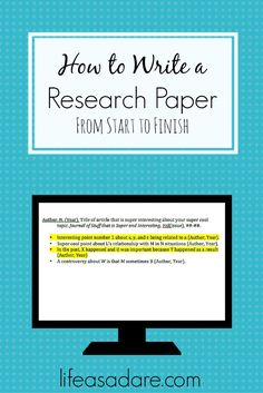 The best sites for writing paper search cases character analysis prices