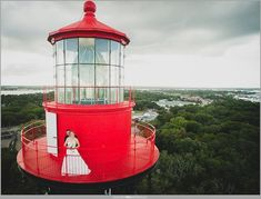 How to Design Your Wedding for Drone Photography https://www.toovia.com/lists/how-to-design-your-wedding-for-drone-photography