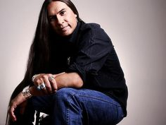 Sexy Native American Male Actors - Bing Images