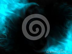 Abstract Smoke Mist Fog On A Black Background. Stock Photo - Image of effect, field: 152004674 Smoke Background, Textured Background, Black Backgrounds, Book Covers, Mists, Painting Prints, Backdrops, Landscapes, Advertising