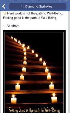 Stairway to heaven - Winding candle lights to add romantic ambiance Be Light, Light My Fire, Candles Online, Candle In The Wind, Fire Candle, Candle Lanterns, Pillar Candles, Flameless Candles, Candle Lighting