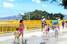 Galeria de UVA El Paraíso / EDU - Empresa de Desarrollo Urbano de Medellín - 18