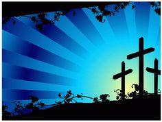 Good quality Easter pictures are tricky to find as they are not so clearly defined as Christmas themes. If you don't want to have an Easter picture of an egg, Christian Pictures, Christian Videos, Christian Music, Christian Easter, Christian Cards, Ostern Wallpaper, Church Backgrounds, Cross Pictures, Easter Religious