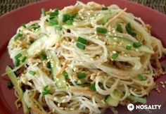 Tahini, Ravioli, Bologna, Paleo, Healthy Recipes, Healthy Food, Vegan, Ethnic Recipes, Healthy Foods