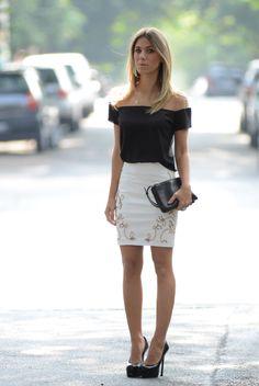 glam4you-nati-vozza-blog-look-saia-lapis-transparencia-glam4you-couro