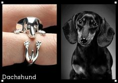 patricia papenberg jewelry Dog Fever