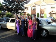 Limos in Dublin Meath by AKP Chauffeur Drive offers luxurious limo hire in Meath Ireland. Voted best limousine hire service in Dublin Stretch Limo, Hummer Limo, Mercedes E Class, Wedding Cars, Party Bus, Dublin Ireland, Car Rental, Vintage, Primitive