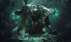 54 Best league of legends images in 2019   League of Legends, Game
