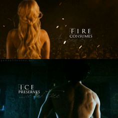 Edit from my game of thrones IG account. Credit if you share. Daenyres targaryen | jon snow | a song of ice and fire | game of thrones | season 6 | fire and blood | winter is coming | Emilia Clarke | Kit Harrington |original Edit | image subject to copyright