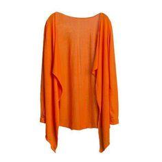 207e2e6b06dcc Summer Women Long Thin Cardigan Modal Sun Protection Clothing Tops  Camisetas Mujer Cape For Swimsuit Beach Cape Blusas Femininas