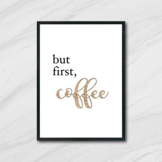 Printing Services, Online Printing, Printable Art, Printables, But First Coffee, Decoration, Digital Prints, Messages, Group