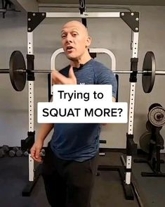 Best Chest Workout, Chest Workouts, Fun Workouts, Dumbbell Workout At Home, Biceps Workout, Muscle Fitness, Fitness Tips, Health Fitness, Personal Fitness