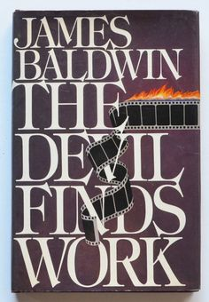 New York : The Dial Press, 1976. First printing. Hardcover. 122 pages ; 22 cm. Price clipped dust jacket. Otherwise, a gently used copy with firm binding, clean and unmarked pages.
