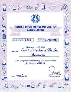 Research Scientist, Wellness Company, Application Form, Daily Prayer, Karnataka, Certificate, Prayers, Health Fitness, Science