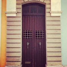 #oldsanjuan #luxury #PuertoRico #realestate #historic #unique #property #prsir #pr #photoshoot #instagram #puertoricosir #doors #frontdoor