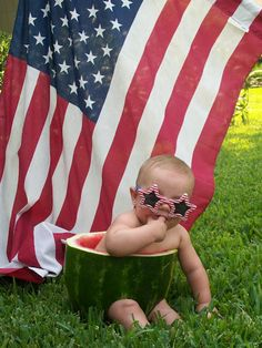 of july photography, holiday photography, baby boy pictures, newborn pi Baby Boy Pictures, Newborn Pictures, Baby Photos, 4th Of July Photography, Holiday Photography, 4th Of July Pics, Fourth Of July, Jessie, July Baby