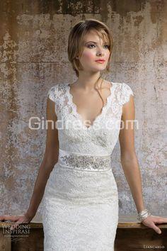 I love it! vintage wedding dress vintage wedding dresses