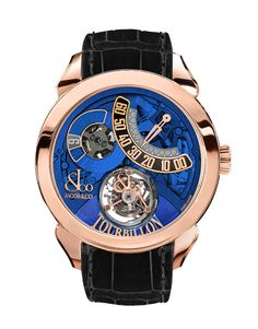 Jacob & Co. | Timepieces | Fine Jewelry | Engagement Rings | Grand Complication Masterpieces