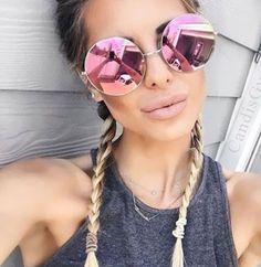 Lindsey Pelas Nikki In 2018 Pinterest Sexy Sexy