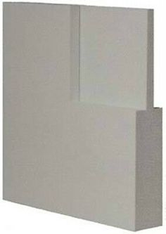 Poplar 6 Panel Raised Traditional Solid Core Stain Grade Interior Doors Slabs for sale online Shaker Style Interior Doors, Interior Doors For Sale, Magnetic Screen Door, Door Makeover, Raised Panel, White Doors, Types Of Doors, Single Doors, Diy Door