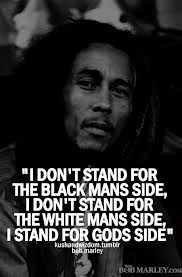 Bob Marley has blessed us with his music for only a short period of time but his music and words will last forever. Enjoy these Bob Marley quotes! Leadership Quotes, Success Quotes, Education Quotes, The Darkness, Jack Kerouac, The Words, Bob Marley Citation, Best Bob Marley Quotes, Image Bob Marley