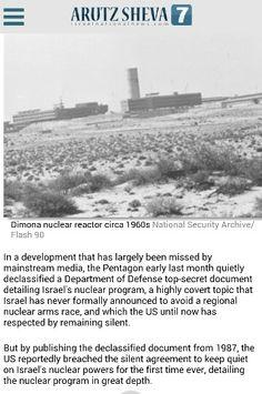 The Obama adminstration secretly put Israel under the bus pg.2