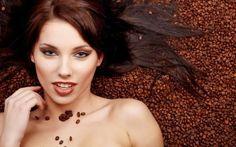 Beauty tip: Káva jako recept na krásu! Beauty Detox, Health, Health Care, Salud