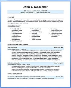 retail assistant manager resume retail manager resume is made for those professional employments who are seeking for a job position related to managing a. Resume Example. Resume CV Cover Letter