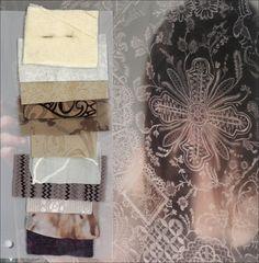 Chiron Rassegna Stampa - F/W 15/16 - Prints & Patterns
