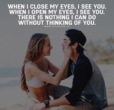 """Love Quotes & Shop For Couples (@highinlove) on Instagram: """"Tag Your Love ❤️"""""""