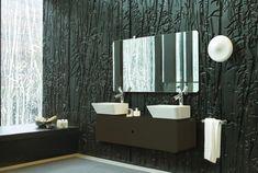 Interior Design | Interior Design Ideas|Architecture | Furniture ...