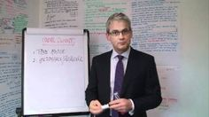 How to Identify The Ideal Advice Client, via YouTube.    Jim Stackpool
