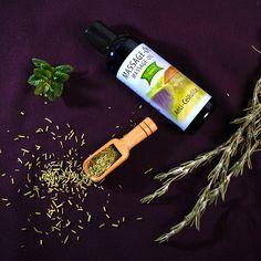 Tipps mit deren Hilfe deine Haut straffer wird. Anti Cellulite, Massage Oil, Skin Firming, Organic Beauty, Tips