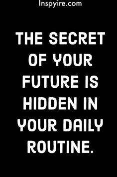 Wisdom Quotes, True Quotes, Best Quotes, Qoutes, Motivational Quotes For Students, Quotes For Him, Quotes To Live By, Love Work Quotes, Inspirational Quotes About Work