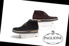 #PACIOTTI4US #Polacchino #Uomo #Modello #Cannes #Color #Antracite In #Saldo!!! #Shop for #Sale from Paglione Calzature!!! #Shoes #Abbigliamento #Accessori #Saldi #Brand #Man #Woman