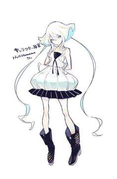 嵌入图像的永久链接 Female Character Design, Character Creation, Character Design References, Character Design Inspiration, Character Concept, Character Art, Concept Art, Anime Artwork, Looks Cool