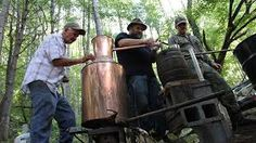 moonshiners - Google Search