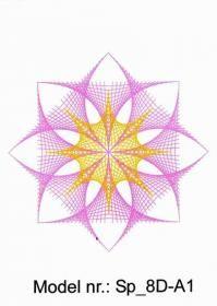 spiral_08