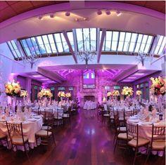 www.flowersbybrian.com Pink Centerpieces, Chandelier, Ceiling Lights, Lighting, Home Decor, Candelabra, Decoration Home, Room Decor, Chandeliers
