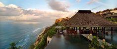 Bali - Bulgari Hotels & Resort