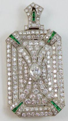 Platina, 5 ct. diamante