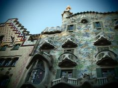 23 Things to Know Before You Go to Barcelona - Roads & Kingdoms