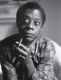James Arthur Baldwin was an American novelist, essayist, playwright, poet, and social critic. James Baldwin offered a vital literary voice during the era of civil rights activism in the and He was the eldest of nine children; Black History Facts, Black History Month, James Baldwin Quotes, Essayist, Playwright, Magnum Photos, Civil Rights, Madonna, Black Men