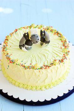 Gormiti Cake | Flickr - Photo Sharing!