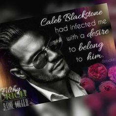 ►►►#PreOrder it Now! ✦ Coming Nov. 15th! ◄◄◄ Filthy Rich (Blackstone Dynasty, #1) by Raine Miller  Are you ready for Caleb Blackstone?  ►►►PRE-ORDER LINKS◄◄◄ ►Amazon: http://geni.us/Gie5cD ►Paperback: http://geni.us/dpvFho