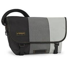 Amazon.com: Timbuk2 Classic Messenger Bag: Sports & Outdoors