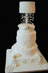 729 best Wedding Cakes Amazing 1 images on Pinterest   Cake wedding     Wedding Cakes London   Amazing Wedding Cakes   SHEER DECADENCE
