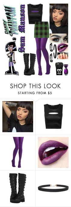 """""""♻️ Sam Manson 