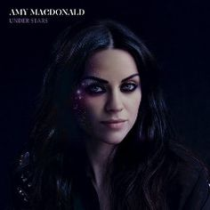 Amy Macdonald – Under Stars (2017)  Artist:  Amy Macdonald    Album:  Under Stars    Released:  2017    Style: Pop Rock   Format: MP3 320Kbps   Size: 151 Mb            Tracklist:  01 – Dream On  02 – Under Stars  03 – Automatic  04 – Down By The Water  05 – Leap Of Faith  06 – Never Too Late  07 – The Rise & Fall  08 – Feed My Fire  09 – The Contender  10 – Prepare To Fall  11 – From The Ashes  12 – Under Stars (Acoustic)  13 – Dream On (Acoustic)  14 – Prepare To Fall (Acoustic)  15..